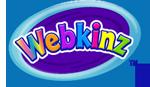 Plyšové hračky Webkinz